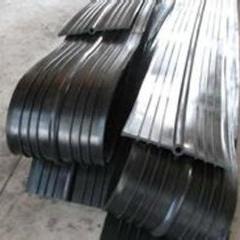 上海地铁钢边止水带国标止水带衡水橡胶