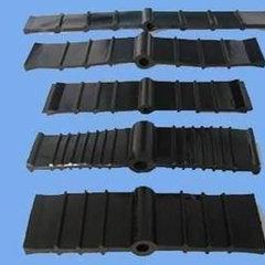 黑龙江CB型橡胶止水带 300*8规格型