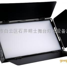 LED影视平板灯