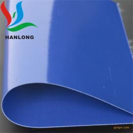 PVC箱包布 亮面 亮度高 易清理,使用寿命强