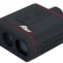 Rxiry XR1800C激光测距测高仪