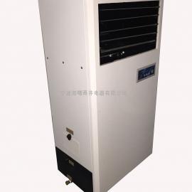 宁波除湿机加湿器售后服务维修