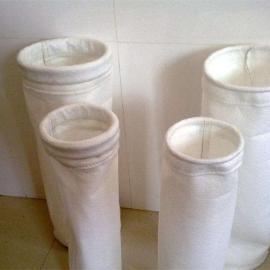 除尘器布袋PTFE滤袋