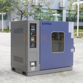 广东小型工业烤箱,首选科明