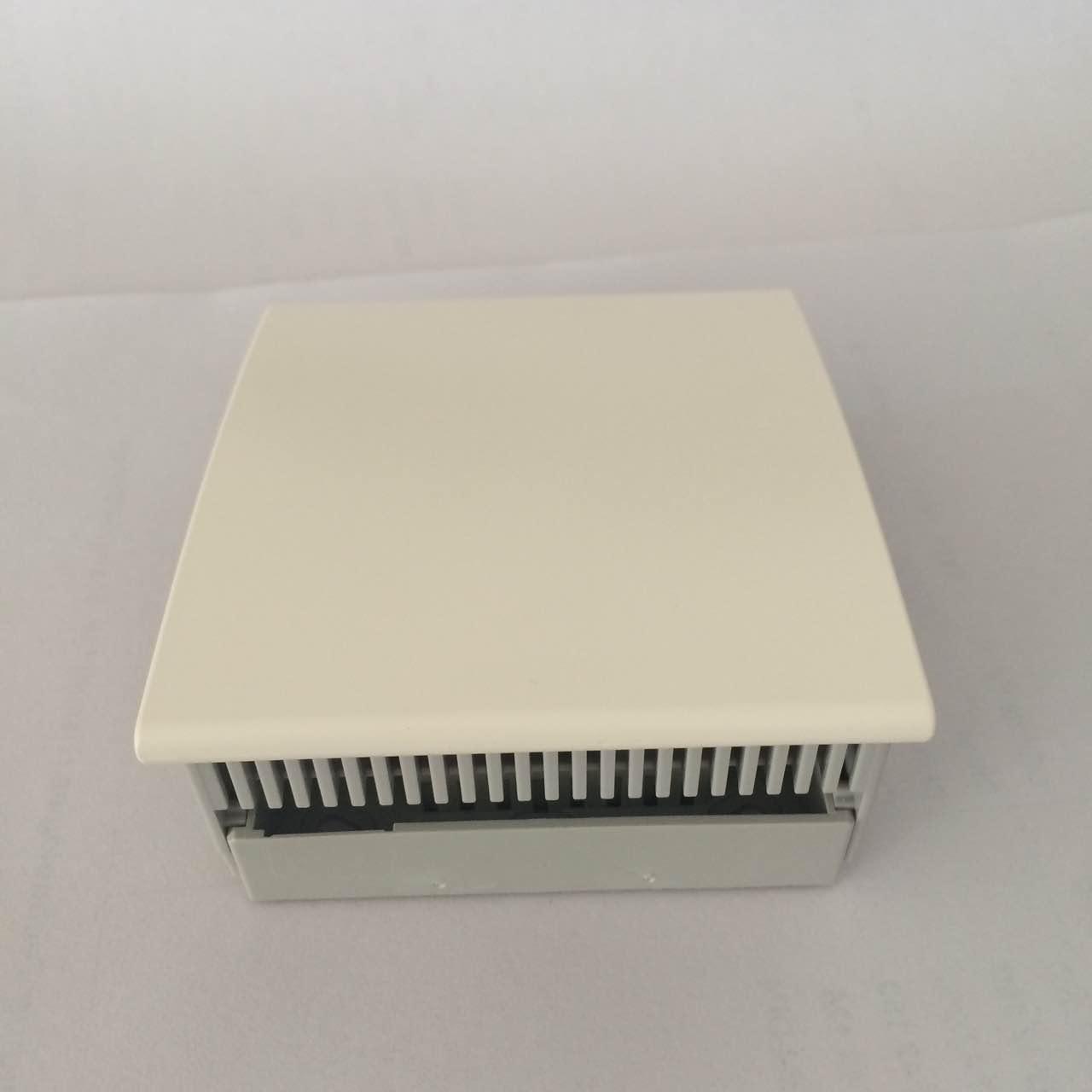 西门子房间温湿度传感器 QFA9060