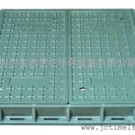 深圳复合材料井盖有限公司