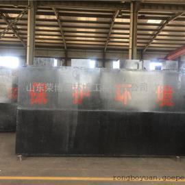 山东省 线路板废水处理供应商 工业废水处理 RBA