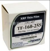 荧光光谱仪样品检测杯膜TF-160-255#(适用尼通)