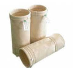除尘器布袋-美塔斯