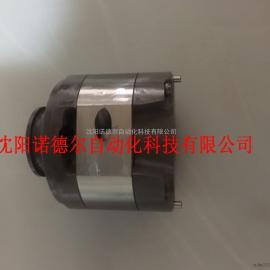 C-KITSQP2*-17东京计器泵芯TOKIMEC