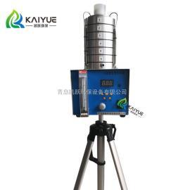 六级气体动物采样器 BY-300擦式气体动物采样器