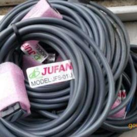JFS-04B 台湾君帆 JUFAN感应开关 JFS-05B JFS-06B 磁性开关