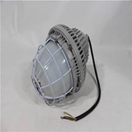 GCD814高铁站LED照明灯 50WLED加油站防爆灯