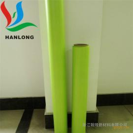 PVC箱包布 细纹 纹路清晰 使用寿命强