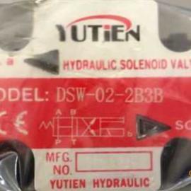 供应油田油压电磁引导式溢流阀 RVGS-06-3P/RVGS-06全新原装
