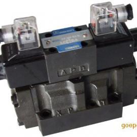 大量供应ASHUN台湾油顺电磁阀AHD系列电磁换向阀