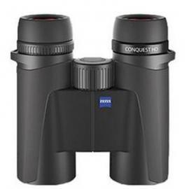 德国蔡司双筒望远镜Conquest HD8x32征服者高清
