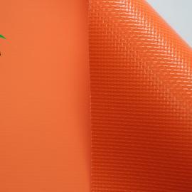 PVC风筒布 阻燃风筒布 使用效果好