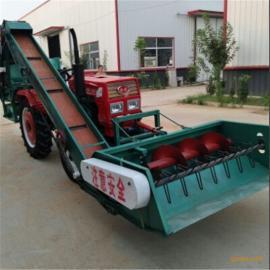 宁波背负式自动装车的玉米脱粒机市场价格
