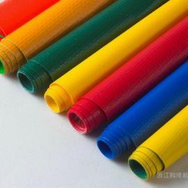 PVC箱包布 细纹 纹路清晰 平整度高 使用寿命强