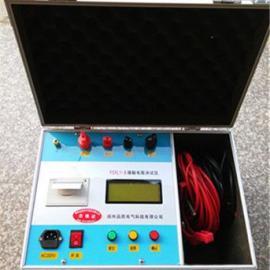接触电动势查验仪批发商,接触电动势查验仪制作商较少的钱