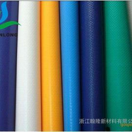 PVC箱包布 雾面 雾化效果好 有层次感,使用寿命强
