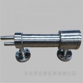 双室平衡容器 B67 UPH补偿式双室平衡容器