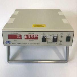 美国trek156A 离子平衡测试仪