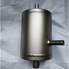 YZF1-6冷凝容器、仪表辅助容器、分离容器