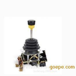 XKDF13340240FEIYU264代理施耐德控制器