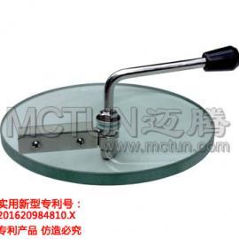 带刮板玻璃MGB/SJ-W1迈腾