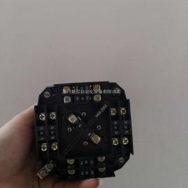 优势代理施耐德控制器XKMCY1001