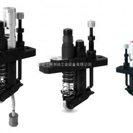 美国GRACO固瑞克GBL7500压缩机润滑油泵