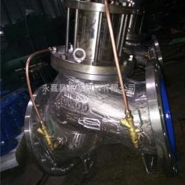 JD745X活塞式多功能水泵控制�y