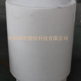 500L锥底加药箱,防腐加药箱,厂家直销,质量可靠