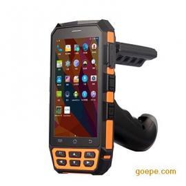 ZH-6301手持机_便携式读写器-正华智能科技有限公司