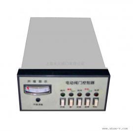 BFA型 BFC型��娱y�T控制器