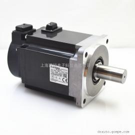 三菱电机伺服电机HG-KR73BJ 750W伺服电机