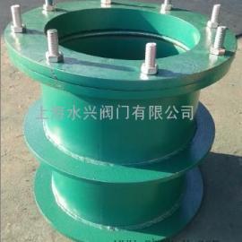 柔性防水套管(A、B型)