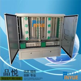 1440芯光缆交接箱(SMC)