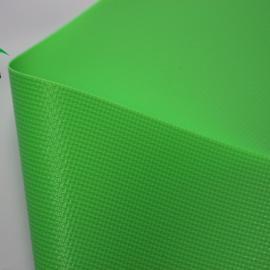PVC气模布 撕拉力强 车缝效果好 6P环保