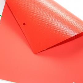 PVC气模布 6P环保 高剥离强度 专供出口