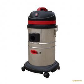 美��威霸VIPER DSU15商�I干式吸�m器 客房吸�m器
