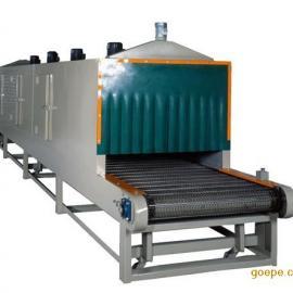 海参烘干机 芥菜干烘干机 冶金烘干机,沈阳烘干机的价格