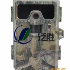 野生动物红外感应相机
