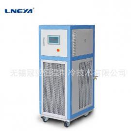 冠亚低温冷却液循环泵 用于工业机械装置低温冷却