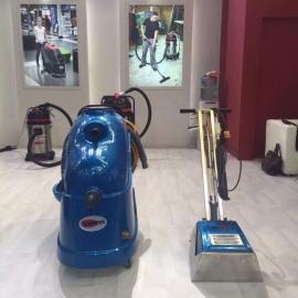 Viper威霸CE45HF/VB-16 多功能地毯清洗机