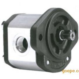 1PD马祖奇备件泵 风电液压站常用意大利最好进口MARZOCCHI
