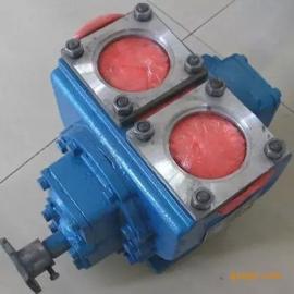 厂家直销车载圆弧齿轮泵,YHCB车载圆弧泵价格优惠