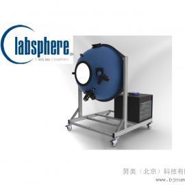 UV-2000S紫外透射率分析仪防晒指数测试仪-蓝菲labsphere